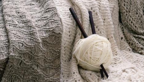 NNF-Knitwear Portfolio
