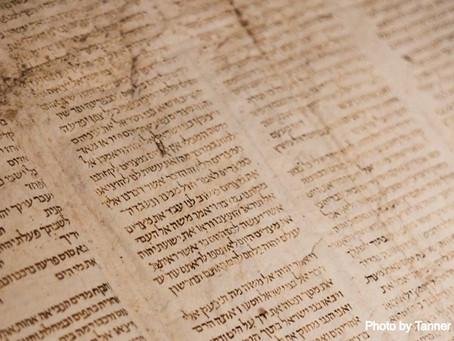 The Torah of Messiah