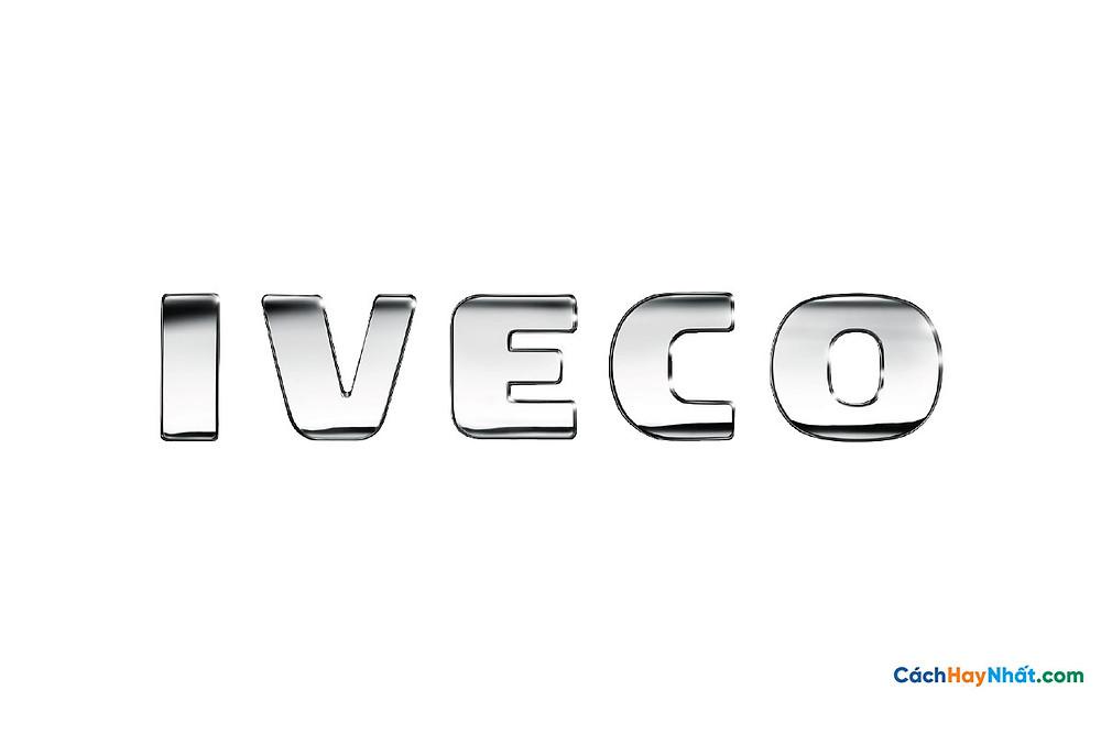 Logo Iveco JPG
