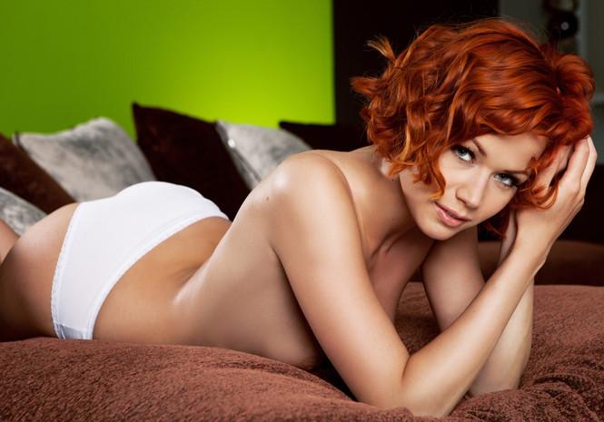Kami hot Redhead Ginger Babe 4.jpg