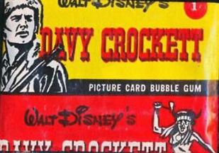 Davy Crockett 1956.jpg