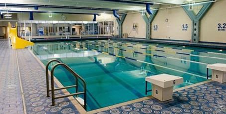 70 Taken to Hospital After Swimming at Williams Lake Swimming Pool