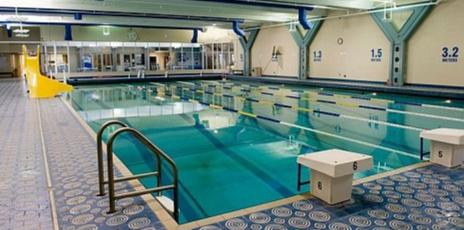 70 Taken to Hospital After Swimming at Williams Lake Pool