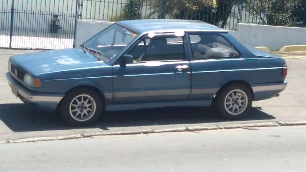 Placa MbE 8830