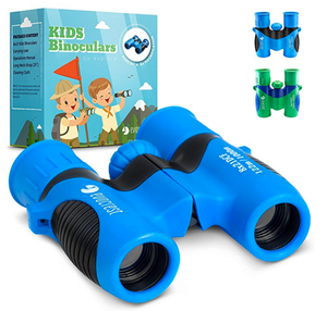 Binoculars for Kids | Road Trip Toys