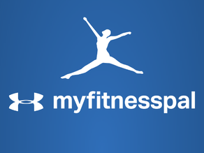My Fitness Pal - Why it's the best calorie tracker available
