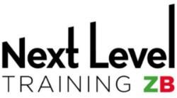 Next Level Training Zambia