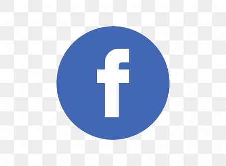 Facebook: prima dell'uso leggere le informazioni