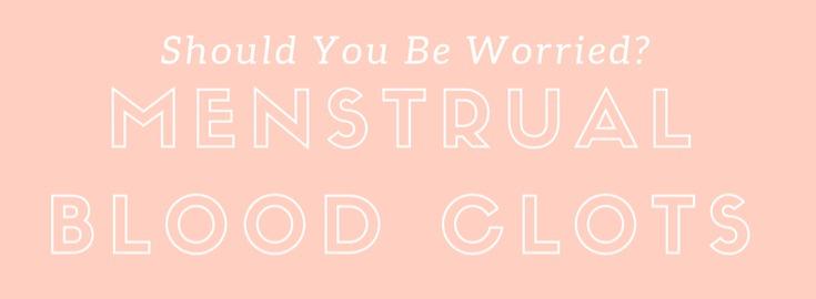 panty prop, pantyprop, period panties, menstrual blood clots, blood clots, period underwear