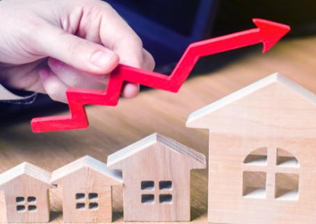 Août 2020 : Mercier : le prix de vente médian se maintient