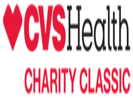CVS Health Charity Classic Reveals Final 2019 Team Pairings