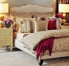 Make your bed!