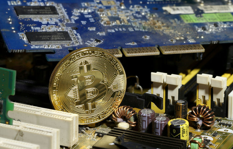 75% secure for Pompliano: Bitcoin climbs to $ 100,000 in 2021