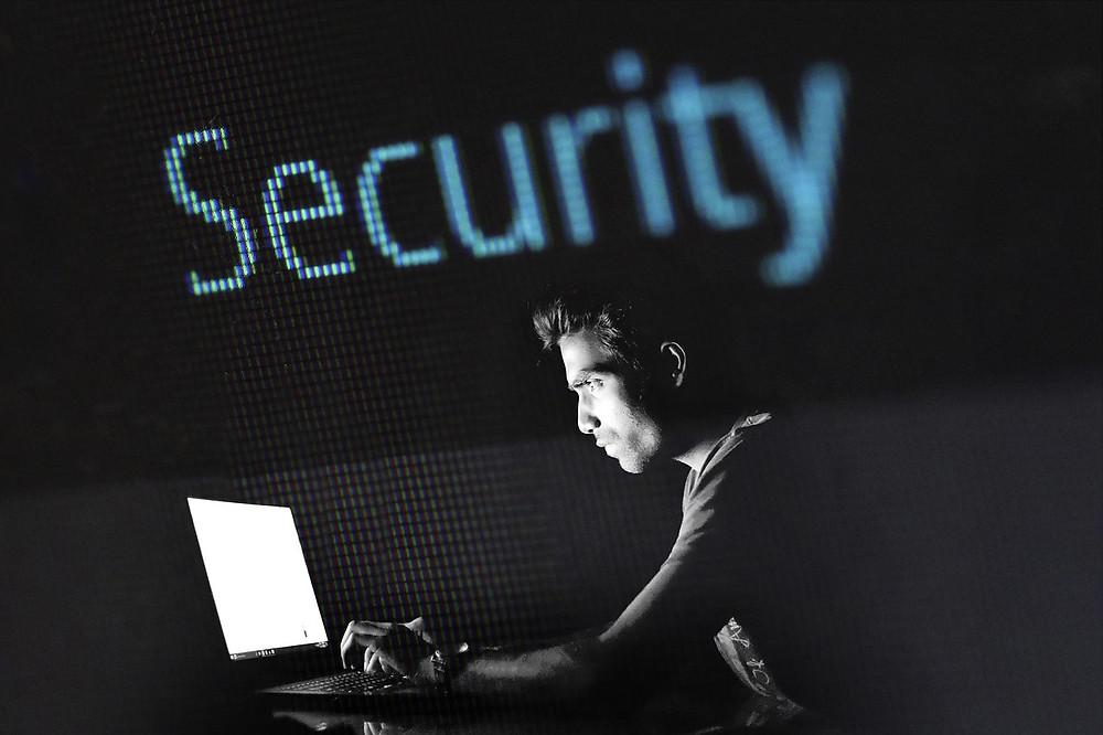 Les 9 règles de base de la sécurité sur le Web