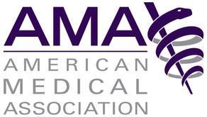 Top Medical Org Speaks - Better Animal-Derived Ingredient Labeling on Meds!
