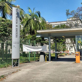 Apartamentos correspondem a 85% das ofertas no entorno das universidades paulistas; Butantã se desta