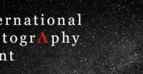 [Appel à participation] International Photography Grant