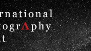 [Appel à participation]International Photography Grant