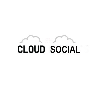 Hello And Welcome To Cloud Social