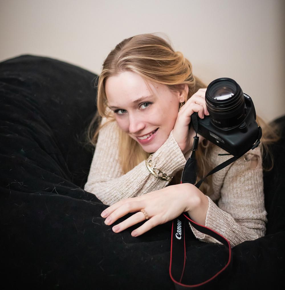 Wedding Planner, Wedding Photographer