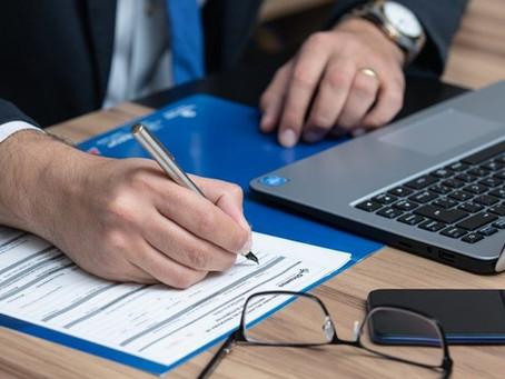 Sociedades que no renueven matrícula mercantil durante tres años podrán ser disueltas de oficio