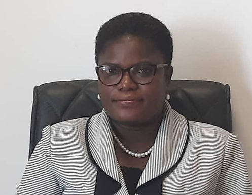 A Judge's Perspective: Preparedness of the Judicial Service of Ghana Post COVID-19