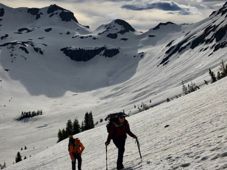 What I Wish I'd Known Before Hiking the CDT: Colorado