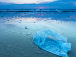 レジ袋有料化と感染リスクのせめぎ合い