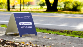 Why You Should Most Definitely Use a Realtor