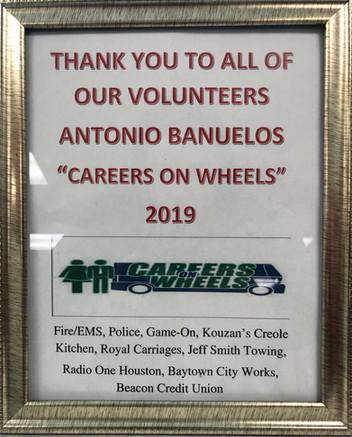 careers-on-wheels-certificate