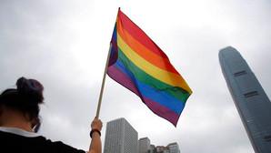 The Transgender Bill, 2019: A Problematic Piece of Legislation