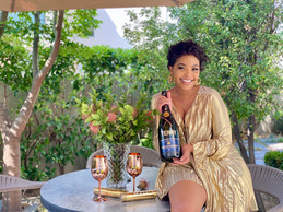 A 'Toast to Togetherness' – Moët & Chandon celebrated Champagne Day across the continent.