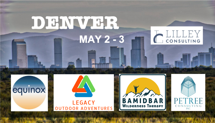 Equinox, Legacy Outdoor Adventures, BAMIDBAR, Petree Consulting, Lilly Consulting, Wilderness Therapy, Addiction Treatment,