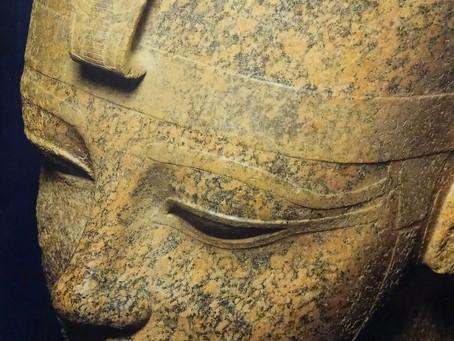 Книга, Аменхотеп III и Светлана Ходжаш