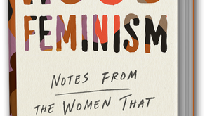 Book Review of Hood Feminism: Notes From The Women That A Movement Forgot by Mikki Kendall