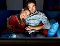 Romantic Movies.jpeg