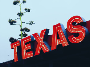 Texas Government Gets Hit With Major Ransomware Attack