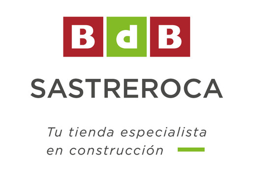 Calendari 1a fase Infantil Masculí B 'BdB Sastre Roca'