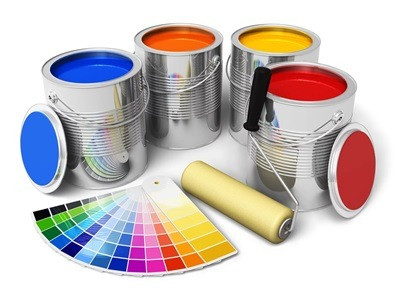 How Painting Rental Properties Increases Tenant Demand