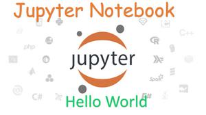 Jupyter Notebook Homework Help