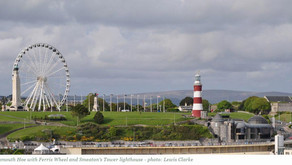 21 amazing things to do in Plymouth with your family
