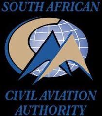 SACAA Release statement pertaining to Maintenace Flights during Lock-down