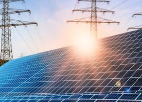 Enerji Maliyetini Düşüren ve Verimliliğini Artıran Yeni Bir Yöntem Geliştirildi