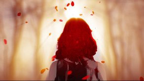 A NEW FILM: ALL ROSES FOR LOLA