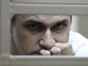 Украінскіх закладнікаў Крамля вызваляць толькі гарантыі па Будапешцкім мемарандуме!