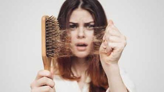 How to combat hair loss and increase hair growth.