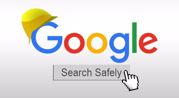 4 Google Search Safely Tips