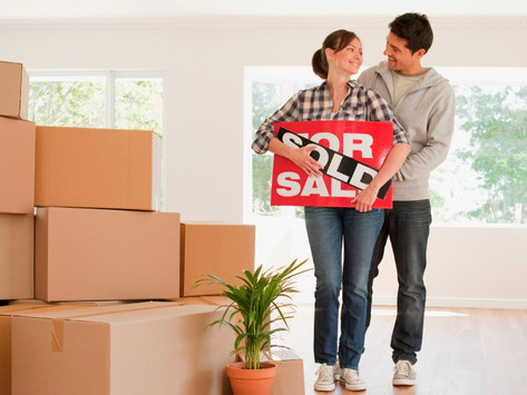 5 Tips to Take Advantage of a Seller's Market