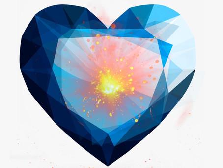 Всемирный день доброты 🙂 13 ноября