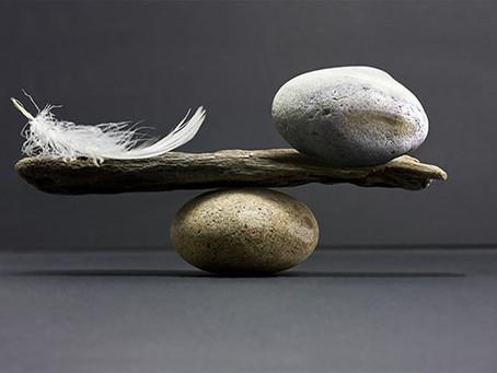 Améliorer son équilibre global